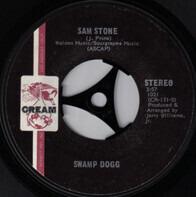 Swamp Dogg - Sam Stone