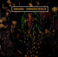 Swans - Omniscience