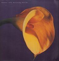 Swans - The Burning World