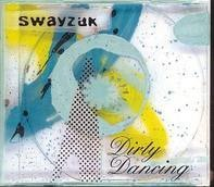 Swayzak - Dirty Dancing