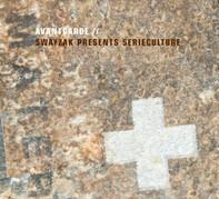 Swayzak - Avantgarde // Swayzak Presents Serieculture