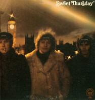 Sweet Thursday - Sweet Thursday