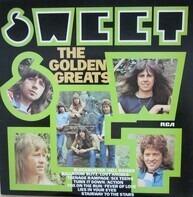 The Sweet - Sweet's Golden Greats