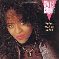 Sweet Cookie - Do You Wanna Dance