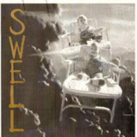 Swell - Swell