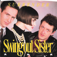 Swing Out Sister - Surrender