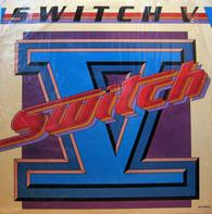 Switch - Switch V