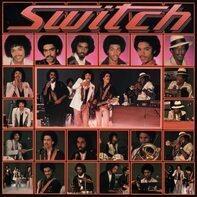 Switch - Switch