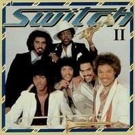Switch - Switch II