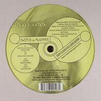 Switch vs McGuyver - Big Banana Remixes