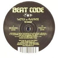 Switch vs. McGuyver - Big Banana