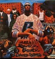 Swizz Beatz - Presents G.H.E.T.T.O. Stories