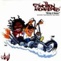 Swollen Members - Bring It Home / Freak Fantastic / Heavy Thinkers