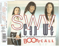 Swv - Can We