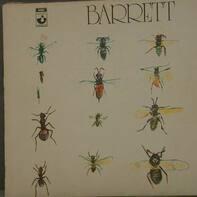 Syd Barrett - Barrett