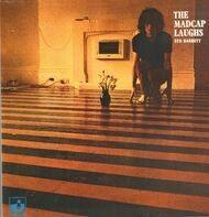 Syd Barrett - Madcap Laughs