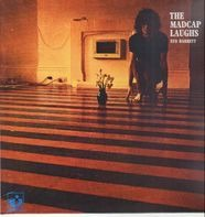 Syd Barrett - The Madcaps Laughs