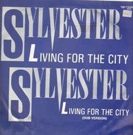 Sylvester - Living In The City