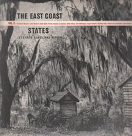 Sylvester Weaver, Curly Weaver a.o. - The East Coast States Vol. 2