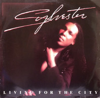 Sylvester - Living For The City