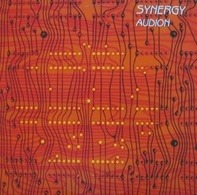 Synergy - Audion