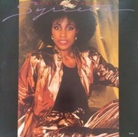 Syreeta - Set My Love in Motion