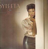 Syreeta - The Spell