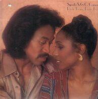 Syreeta, G.C. Cameron - Rich Love, Poor Love