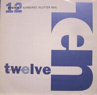 System 7 - Sunburst (Flutter Mix)