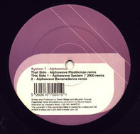 System 7 - Alphawave