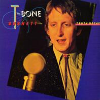 T-Bone Burnett - Truth Decay