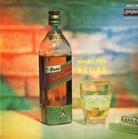 T-Bone Walker - Sings The Blues