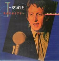 T-Bone Burnett - Truth Decay