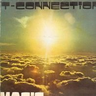 T-Connection - Magic