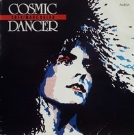 T. Rex / Marc Bolan - Cosmic dancer