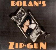 T. Rex - Bolan's Zip Gun