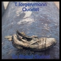 T. Jörgensmann Quartet - Go Ahead Clarinet