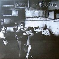 T.Power - Cuba