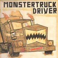 T.Raumschmiere - Monstertruckdriver