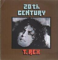 T. Rex - 20th Century