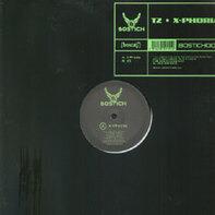 T2 - Phoria