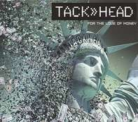 Tackhead - For The Love Of Money(Deluxe Edition)