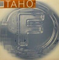 Taho - Elle EP