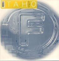 Taho - Vertige EP