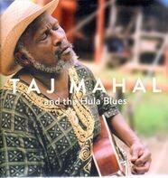 Taj Mahal - And The Hula Blues