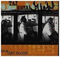 Taj Mahal - Blue Light Boogie