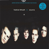 Take That - Sure