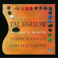 Tal Farlow - Chromatic Palette