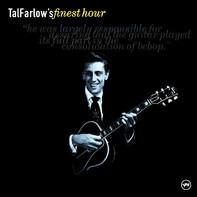 Tal Farlow - Tal Farlow's Finest Hour
