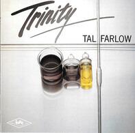 Tal Farlow - Trinity